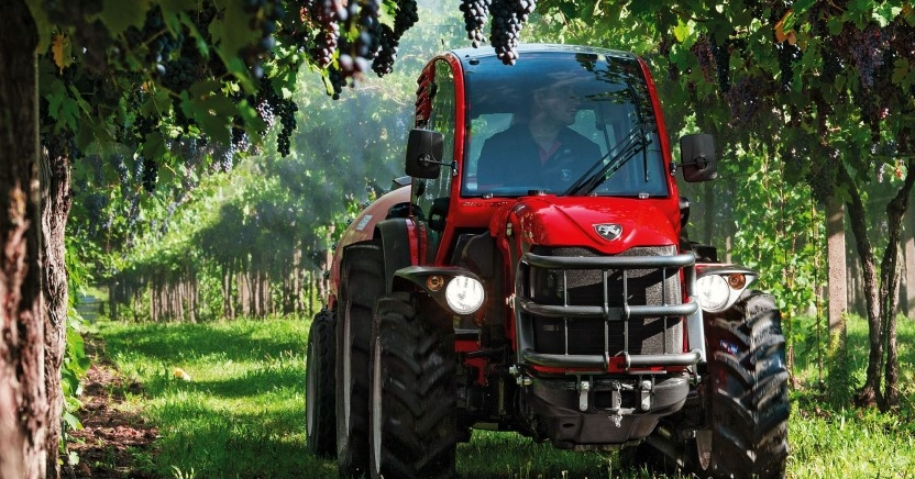 Agricoltura_Legge di Bilancio 2021