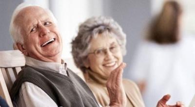 Regione Lazio_Bando invecchiamento attivo e contrasto all'isolamento sociale  degli anziani
