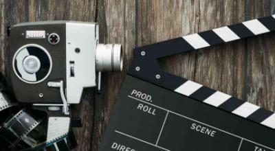Regione Lazio – Bando per restauro e digitalizzazione cinema e audiovisivo