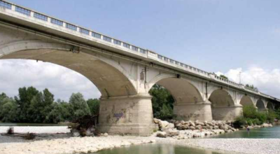 Ministero delle Infrastrutture – Fondi per manutenzione straordinaria di ponti e viadotti