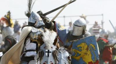 Regione Lazio – Avviso pubblico per l'acquisizione di manifestazioni di interesse relativamente al Programma regionale in favore delle tradizioni storiche, artistiche, religiose e popolari, anno 2021
