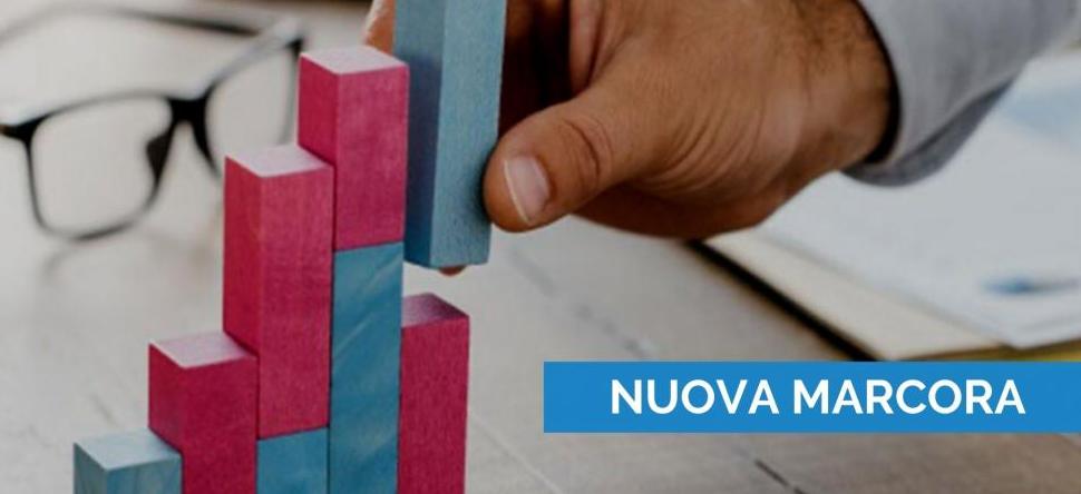 Nuova Marcora – Finanziamenti agevolati per societa' cooperative di piccole e medie dimensioni
