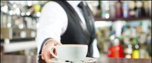 Circolare Ministero dell'interno – Attivita' dei servizi di ristorazione