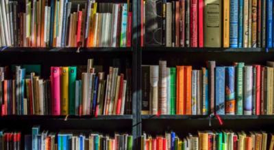 Regione Lazio – Avviso pubblico per le librerie indipendenti