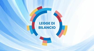 Legge di Bilancio, via libera alla Camera dei deputati: ecco le misure per la scuola