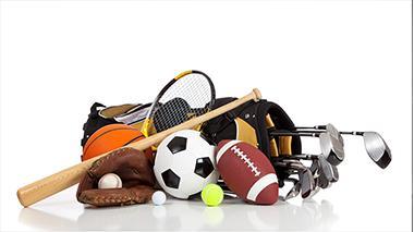 Decreto Sostegni Bis per il mondo dello sport