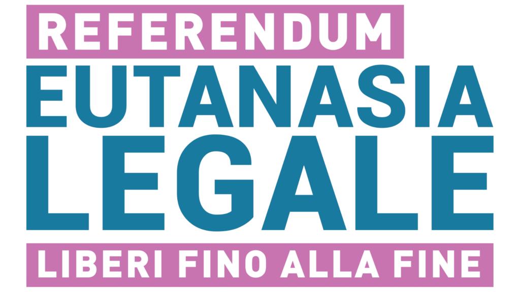 Referendum Eutanasia Legale
