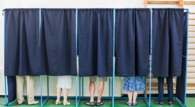 Richieste di certificati elettorali e trasmissioni delle designazioni dei rappresentanti di lista