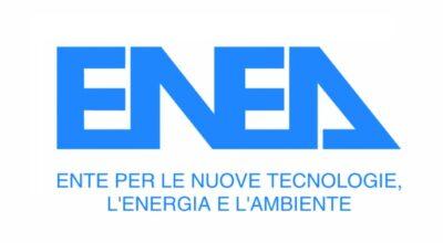 Ecobonus, aggiornati i vademecum dell'Enea su microcogeneratori, serramenti e infissi e bonus facciate