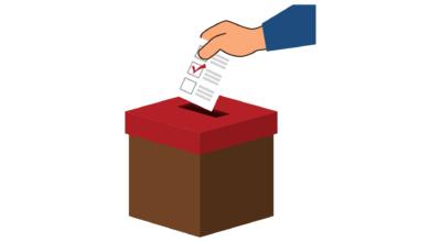 Rilascio attestazioni mediche per voto domiciliare degli elettori in quarantena, in isolamento fiduciario rispetto all'infezione da Covid-19