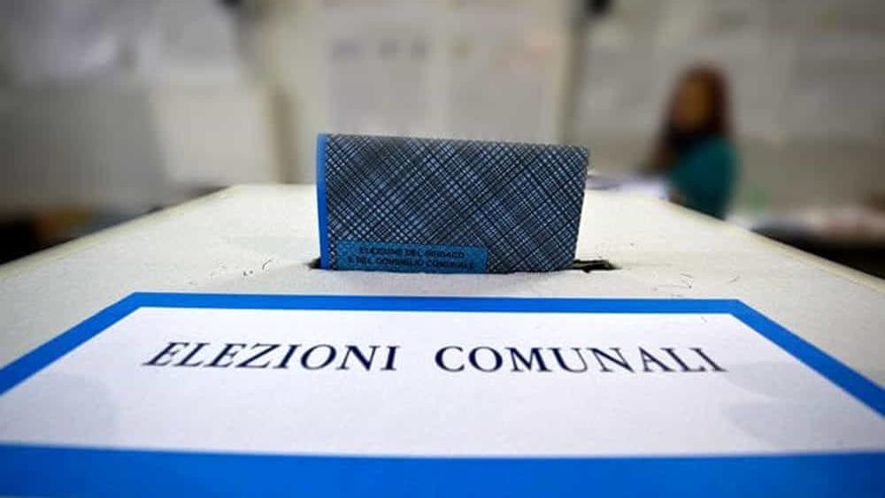 Ammissione di elettori all'esercizio del diritto di voto con procedura speciale
