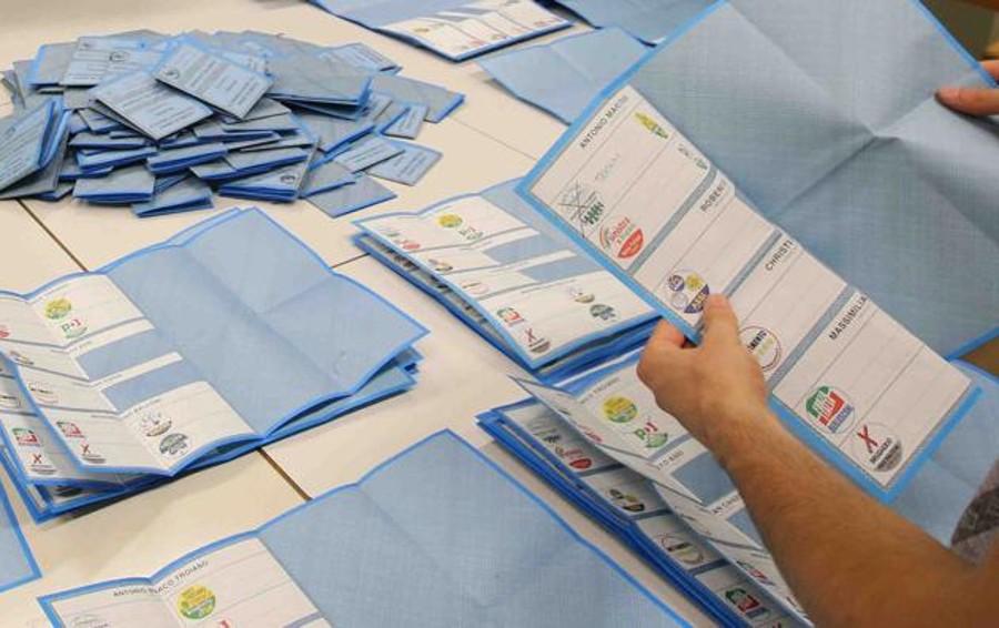 Protocollo sanitario e di sicurezza per lo svolgimento delle consultazioni elettorali dell'anno 2021