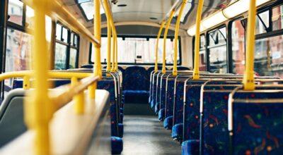 Servizi di trasporto pubblico: le Linee guida per l'informazione di sicurezza agli utenti